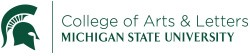 MSU College of Arts & Letters