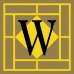 Wayne State University Press