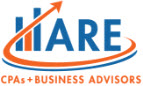 Hare CPAs + Business Advisors